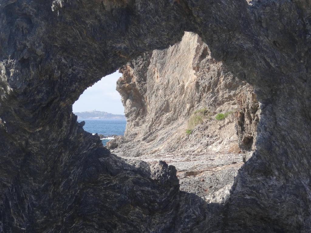 Rocks 23 by veryevilmastermind