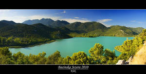 IMG_9438 Panorama by Klek
