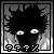 [F2U] Mob ???% icon by MoonXviii