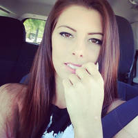 Selfie by LindaSmith4215
