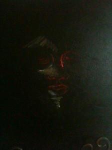 ContessaBlackEmil's Profile Picture