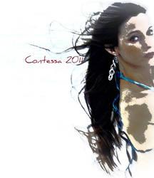 Contessa by ContessaBlackEmil