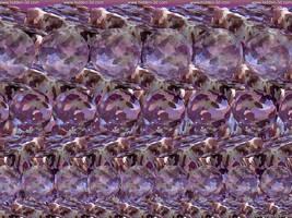 Shapes by 3Dimka