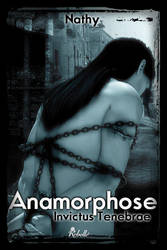 Anamorphose by Lunathyque