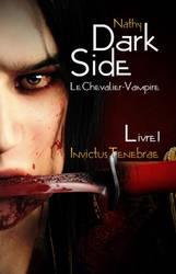 Dark-Side, le Chevalier Vampire by Lunathyque