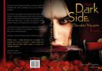 Dark-side, le chevalier-vampire livre 1 by Lunathyque