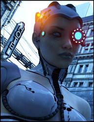 Daz3D Nathy CyberAngel popup03 by Lunathyque