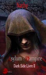 Dark-Side Tome II by Lunathyque