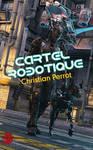 Cartel-Robotique by Lunathyque