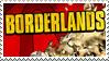 Borderlands Stamp 2 by bopx