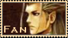 Xehanort Fan Stamp by xochibi