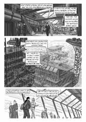 Playground 17 Page 5 by Ninorabbi