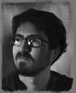 Ninorabbi's Profile Picture