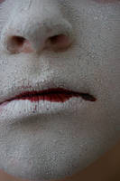 zombie 1 by twigstock