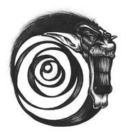 Tattoo 006 by ommony