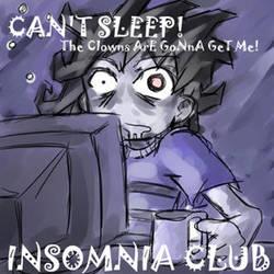 insomniaidicon by insomnia-club