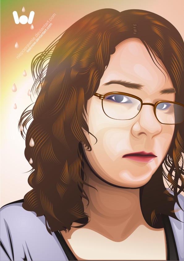 niepoprawnie's Profile Picture