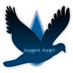 Magpiemagic Avatar by MagpieMagic