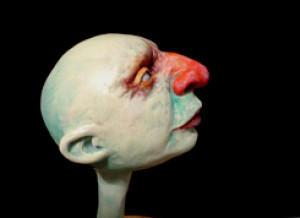 Zombienose's Profile Picture