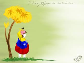 Dias Negros by Rukis-vWalde
