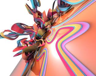 Candy Twist by Jester-MX