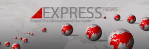 Express News by heydani