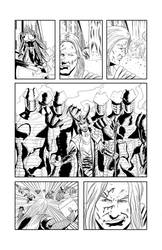 Thor page 6 by danielsimmonds