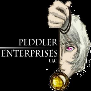 PeddlerEnterprises's Profile Picture
