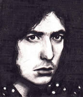 ritchie blackmore by omppu