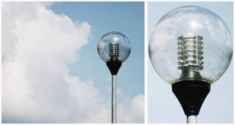 idea by cloudlett