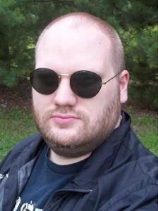 DeadWoodPete83's Profile Picture