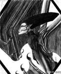 Darrotha by MorganCrone