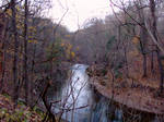 River 10 by MorganCrone