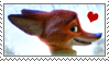 Nick - Stamp by Simmeh