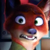 Nick - Icon by Simmeh