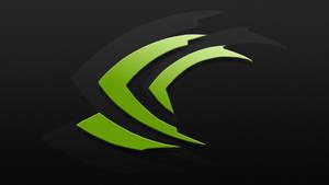 Nvidia 4K Wallpaper by RV770