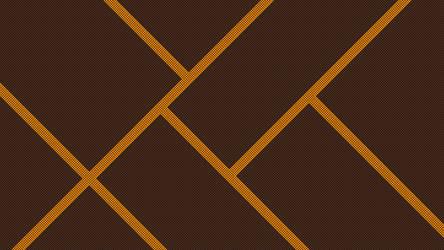 Grid Lines 5K Wallpaper by RV770
