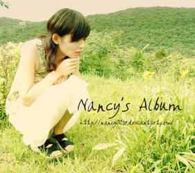 nancy id by nancy0039