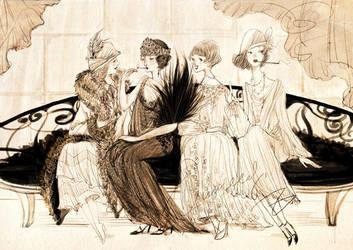 1920s by nancy0039