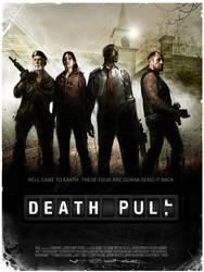 Death Pull by GAVade