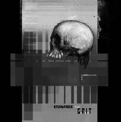 G.R.I.T Screen by GAVade