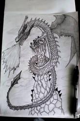 dragon66 by BndDigis