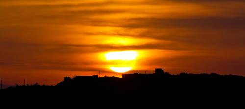 Dawn3 by Zeppi-il-Hafi