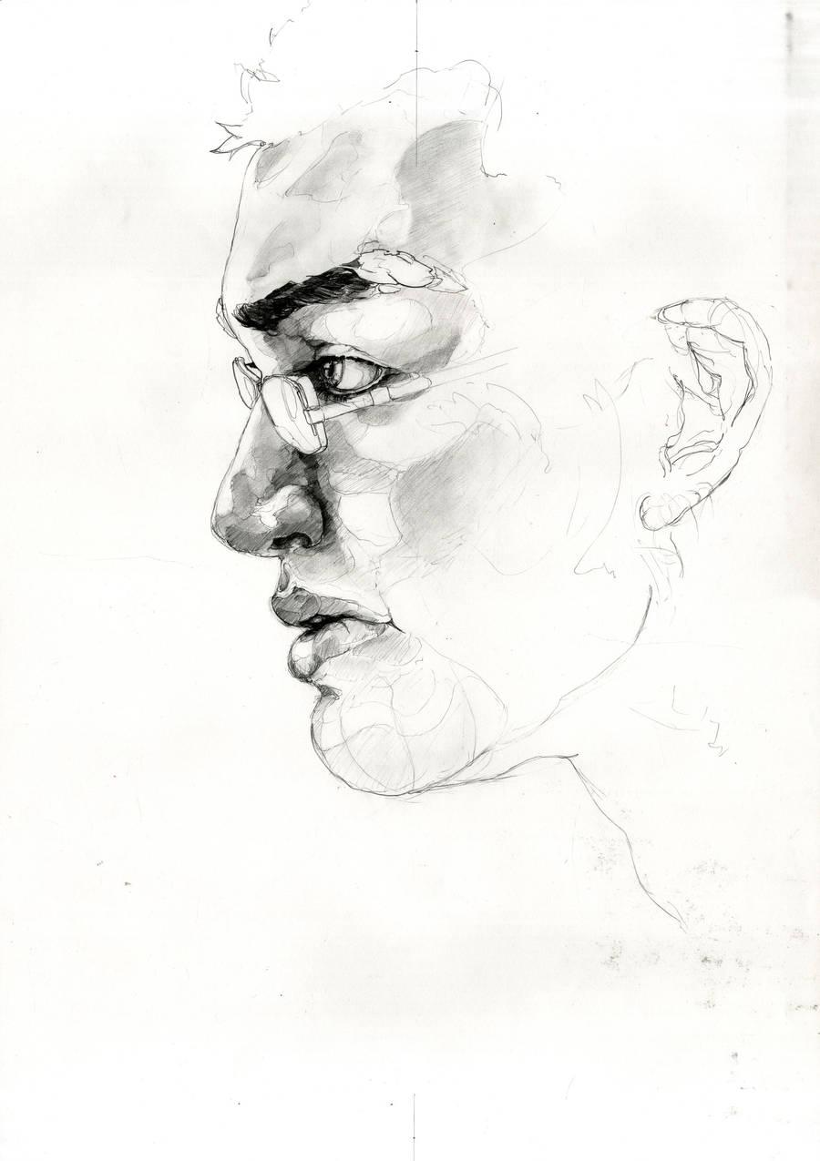 ziinyu's Profile Picture