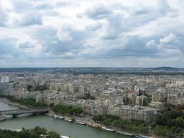 Paris 28 by Lilostitchfan