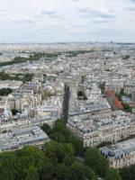 Paris 30 by Lilostitchfan