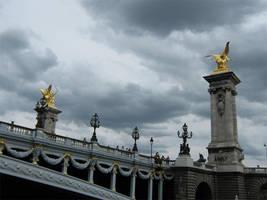 Paris 32 by Lilostitchfan