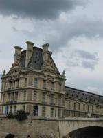 Paris 33 by Lilostitchfan