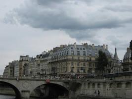 Paris 36 by Lilostitchfan