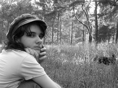 Lilostitchfan's Profile Picture